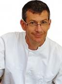 Dr. Stefan Wittmann