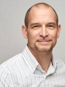 Dr. med. Tim Kümmerle