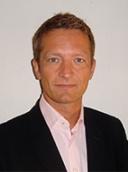 Dr. med. Dr. med. dent. Oliver Günther Giers