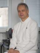 Dr. med. Michael Balla