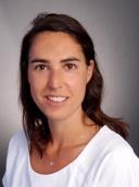 Dr. med. Marie Weinrich