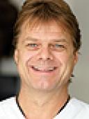 Dr. med. dent. Uwe Leßmeister