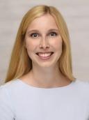 Lisa Ruhdorfer