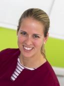 Dr. med. dent. Jessica Wießner