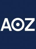 AOZ Augen-OP Zentrum + Praxis Heidelberg Dr. med. R. Volz Augenlaserzentrum LASIK SMILE