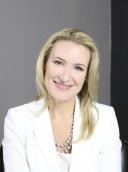 Dr. med. Julia Berkei