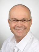 Dr. med. dent. Rainer Roos