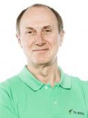 Dr. med. Stefan Böhm