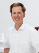 Dr. med. dent. Christian Neuscheler