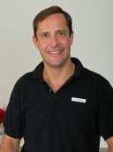 Dr. med. dent. Christian Brink