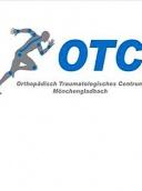 OTC MG Orthopädisch- Traumatologisches-Centrum Björn Luxa und Dr. Daniel Miersch