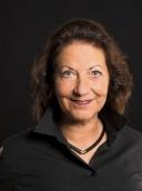 Dr. med. dent. Julia Witthöft