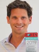 Dr. med. dent. Pierre Hobbach