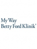 My Way Betty Ford Klinik