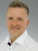 M.Sc. Andreas Riepen