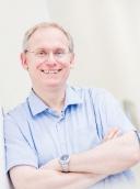 Dr. med. dent. Rainer Stelz