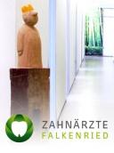 Zahnärzte Falkenried Dres. D. Remberg, J. Ludolph, T. Kurtz, M. Schön und w.