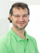 Dr. med. Johannes Kromczynski