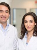 Praxis für Plastische und Ästhetische Chirurgie Dres. Claudia Stoff-Attrasch und Alexander Stoff