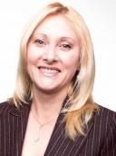 Dr. (UMF Temeschburg) Katalin Ferenschütz