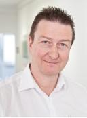 Dr. med. Gerhard Böhringer