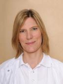 Dr. med. Julia Breitkreutz