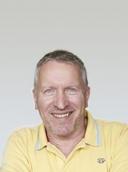 Prof. Dr. med. Walter Köster