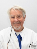 Dr. med. Dr. med. dent. Achim Großehelleforth