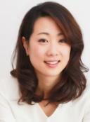 Dr. Won-Yeong Bae
