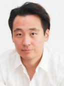 Dr. Ju Hyong Bae