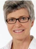 Dr. med. Monika Kneip