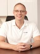 Dr. med. Christian Lange