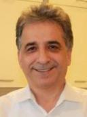 Amir Eftekharzadeh