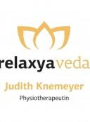 Judith Knemeyer-Richter