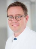 Dr. med. Karsten Wiechert