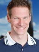Dr. med. dent. Andreas Kirchhoff