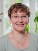 Katrin Schubert