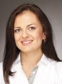 Dr. med. Aleksandra Tomic