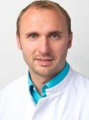 Dr. med. Matthäus Kupietz