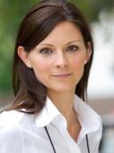 Dr. med. dent. Alicja Curyk