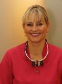Dr. med. dent. Christiane Kannenberg