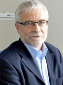 Dr. med. Andreas Knecht