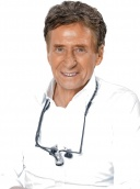 Dr. med. dent. Wolfgang Köhrer