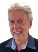 Dr. med. Thomas Ruegenberg