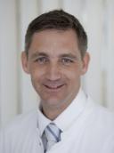 Prof. Dr. Christoph Siepe