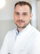 Dr. Christoph Mehren