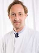 Dr. Oliver Gottschalk