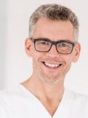 Dr. med. dent. Christian Rüter