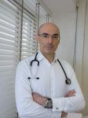 Dr. med. Stanislav Lebedev