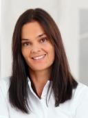 Dr. med. Astrid Thode